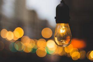 Графік вимкнення світла у селах Миколаївщини
