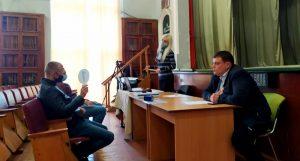 У Миколаєві на відкритому земельному аукціоні продали ділянку по вулиці Привокзальній
