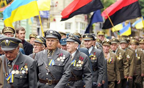 На Миколаївщині ветерани УПА отримають грошову допомогу