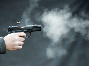 На Миколаївщині поліцейські затримали зловмисника, причетного до вбивства