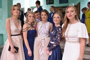 Цьогоріч у Миколаєві – 85 випускників