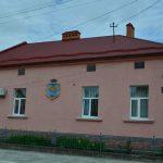 Миколаївська  міська рада, як форвард