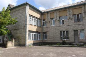 З 1 вересня садочки Миколаєва відкриють свої двері для дітей