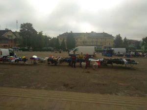 Андрій ЩЕБЕЛЬ: «Нести кримінальну відповідальність за це я не хочу»