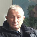 Святослав ЧУХРАЙ: «Сподіваюсь, місцева влада зважить на пропозицію, яка зробить добру справу для літніх миколаївчан»